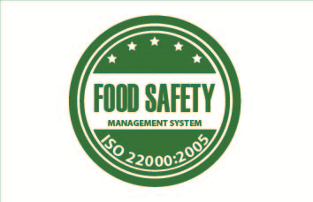 Tiêu chuẩn ISO 22000:2005 – Hệ thống quản lý an toàn thực phẩm, Các yêu cầu đối với tổ chức trong chuỗi thực phẩm