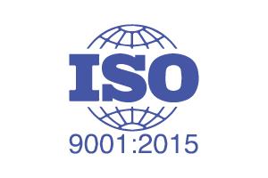 ISO 9001:2015 - Bản chất cốt lõi của và những bước cần thực hiện để áp dụng vào thực tế sản xuất, kinh doanh.