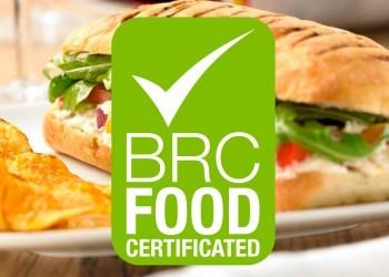 BRC là gì? cấu trúc tổng quan và vai trò khi áp dụng