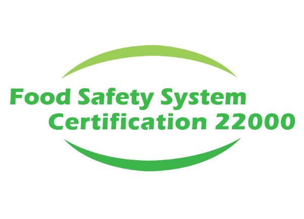 Quá trình và các bước triển khai áp dụng để đạt chứng nhận FSSC 22000
