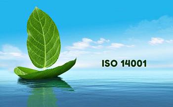 Tổng cục TCĐLCL chỉ định TQC chứng nhận ISO 14001:2015