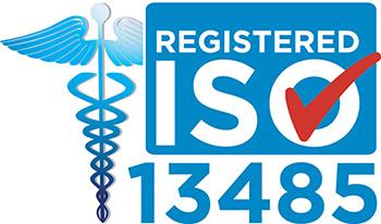 Tổng cục TCĐLCL chỉ định TQC chứng nhận ISO 13485