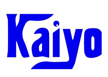 KAIYO đạt chứng nhận chất lượng ISO 9001:2015