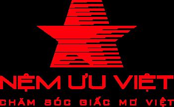 Nệm Ưu Việt đạt chứng nhận sản phẩm Hợp quy của Trung tâm Kiểm nghiệm và Chứng nhận chất lượng TQC