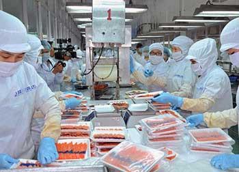 So sánh giữa ISO 22000 và HACCP: Điểm giống và khác nhau