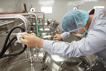 TQC chứng nhận hệ thống quản lý an toàn thực phẩm của Vinaherbfoods đạt ISO 22000 phục vụ xuất khẩu