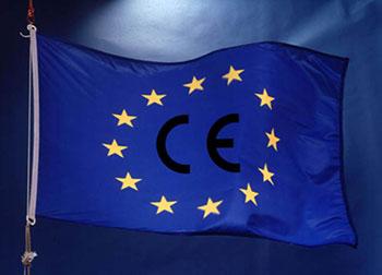 Thông tin về giấy chứng nhận CE