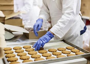 Áp dụng ISO 22000 trong doanh nghiệp