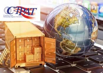 C-TPAT là gì? Tìm hiểu về chương trình C-TPAT