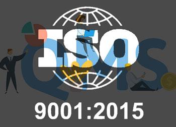 Chứng nhận ISO 9001 là gì? Làm thế nào để được chứng nhận?