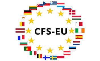 Giấy chứng nhận lưu hành tự do CFS – EU