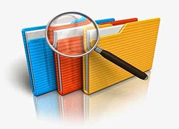 Danh mục tài liệu theo yêu cầu của ISO 9001:2015