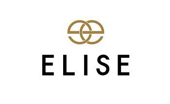 TQC đánh giá và cấp chứng nhận hợp quy dệt may cho thời trang Elise