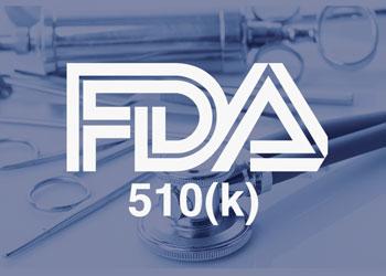 FDA 510k là gì? Tìm hiểu về chứng chỉ FDA 510k