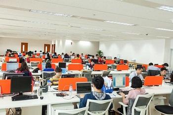 TQC chứng nhận ISO 9001 cho Công ty TNHH Hệ thống thông tin FPT