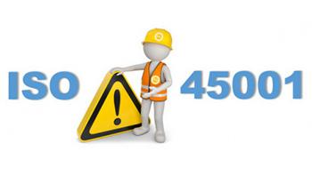 Tổng cục TCĐLCL chỉ định TQC chứng nhận ISO 45001:2018
