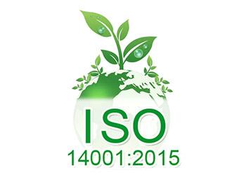 TQC cấp chứng chỉ ISO 14001:2015 có giá trị quốc tế