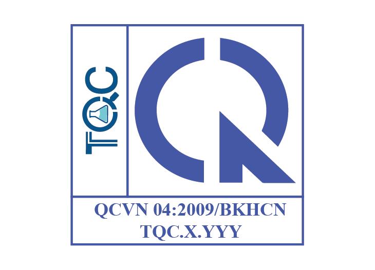 TQC được Bộ Khoa học và Công nghệ chỉ định hợp quy thiết bị điện và điện tử