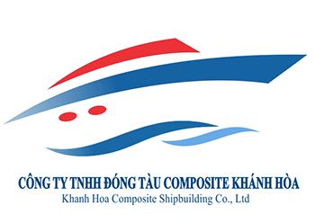 TQC đánh giá chứng nhận ISO 9001 cho Công ty TNHH Đóng tàu Composite Khánh Hòa