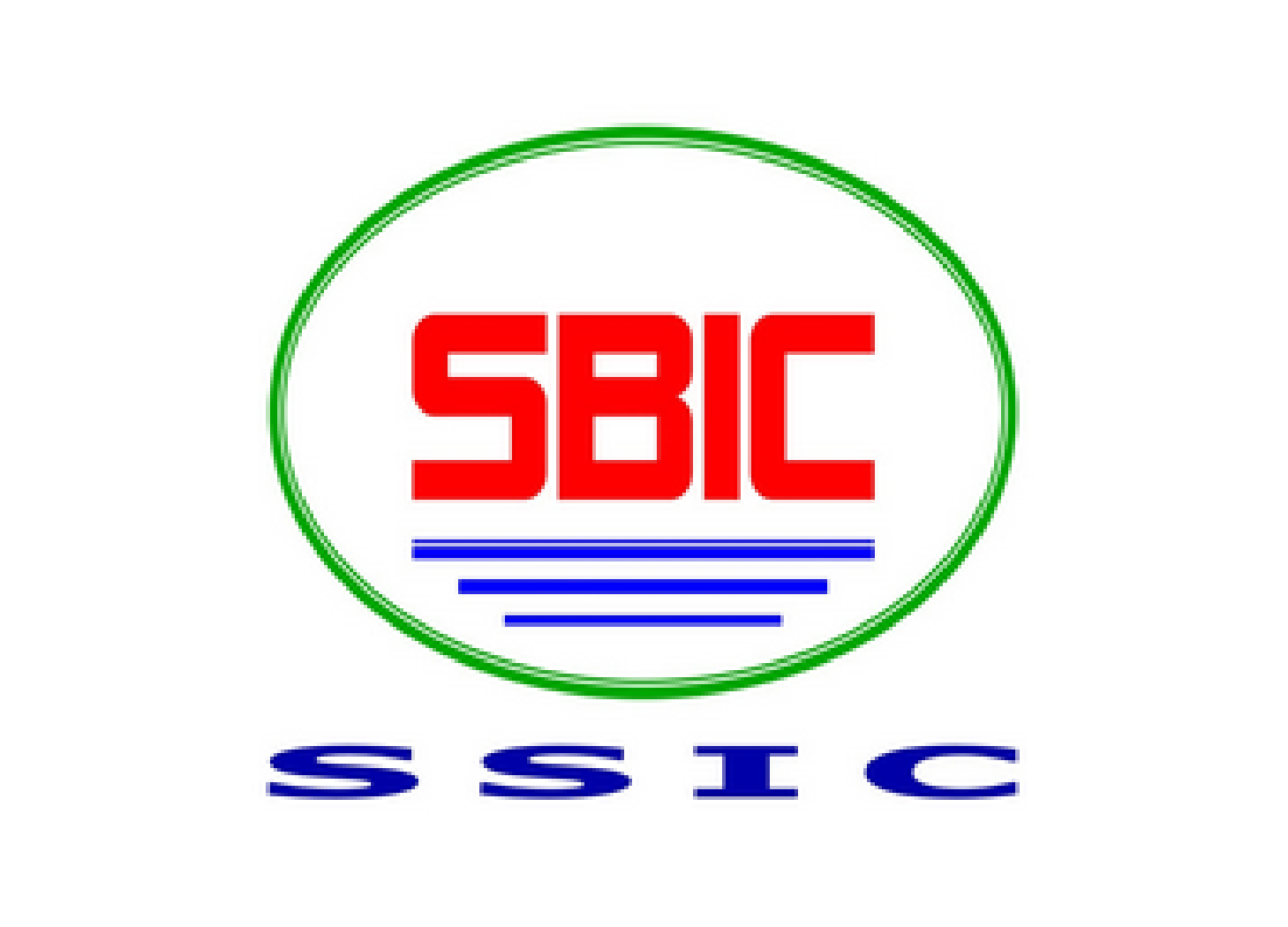 TQC đánh giá chứng nhận ISO 14001:2015 tại Công ty TNHH một thành viên Công nghiệp Tàu thủy Sài Gòn (SSIC)