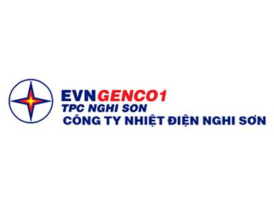 TQC đánh giá hợp chuẩn sản phẩm tro xỉ, thạch cao tại Nhà máy Nhiệt điện Nghi Sơn 1