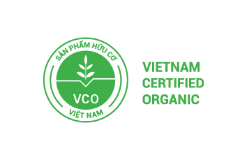 Tiêu chuẩn TCVN 11041:2017 về sản phẩm hữu cơ, nông sản hữu cơ, thực phẩm hữu cơ