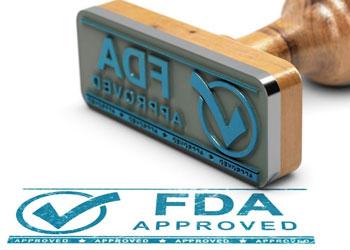 Premarket Approval (PMA) là gì? Khi nào cần có PMA?