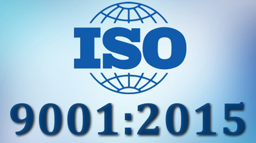 Các nội dung thay đổi quan trọng của phiên bản ISO 9001:2015 và các yêu cầu