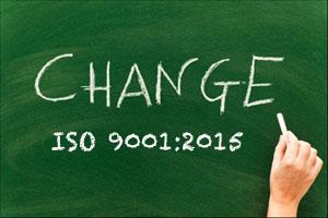 Các điểm chung và điểm khác biệt giữa tiêu chuẩn ISO 9001:2008 và ISO 9001:2015