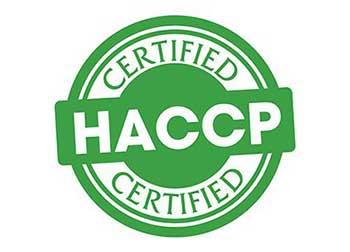 Tiêu Chuẩn HACCP Là Gì? Tìm Hiểu Về HACCP
