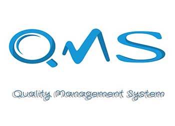 QMS là gì? Tìm hiểu về QMS