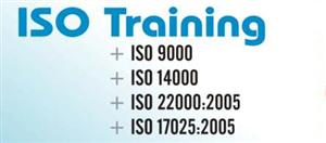 Đào tạo HTQL ISO 9001, ISO 22000, xây dựng tiêu chuẩn CS …