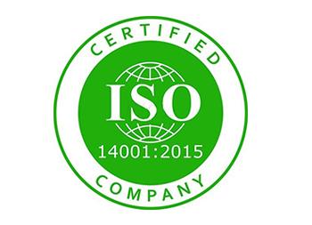 TQC trực tiếp cấp Chứng chỉ Chứng nhận ISO 14001 - Hệ thống quản lý môi trường - Được Tổng cục TCĐLCL Bộ KH&CN cấp phép