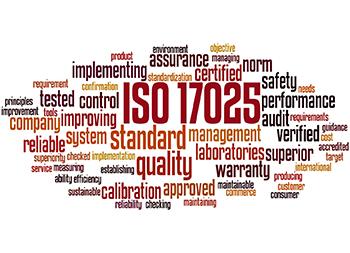 Cách thức triển khai và các bước áp dụng để được công nhận ISO/IEC 17025