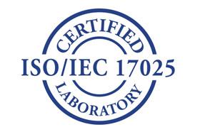 ISO 17025 là gì? Các yêu cầu của tiêu chuẩn