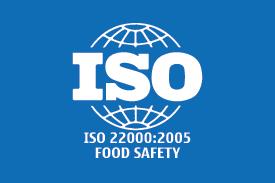 Dịch vụ chứng nhận ISO 22000:2018 - Hệ thống quản lý an toàn thực phẩm
