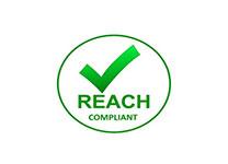Tư vấn chứng nhận REACH - Quy định quản lý hóa chất của EU