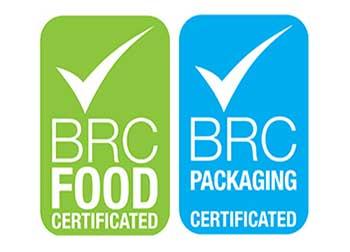 Tư vấn áp dụng, đạt chứng nhận hệ thống an toàn thực phẩm theo BRC