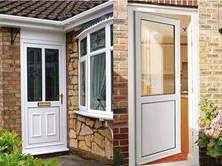 Chứng nhận chất lượng cửa sổ, cửa đi và vật liệu xây dựng các loại