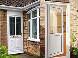 Chứng nhận sản phẩm cửa sổ, cửa đi, cửa cuốn, khóa cửa...