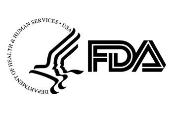 Dịch vụ đăng ký FDA Mỹ cho khẩu trang y tế, khẩu trang kháng khuẩn, bộ quần áo bảo hộ y tế