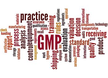 GMP là gì? Các yêu cầu của GMP và quy trình triển khai thực hành sản xuất tốt