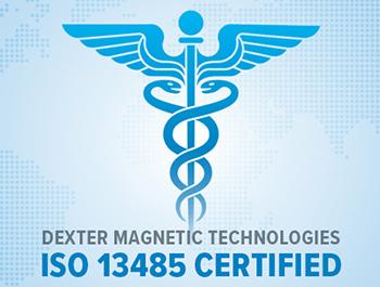 Đào tạo, Chứng nhận ISO 13485:2016 - Hệ thống quản lý chất lượng cho lĩnh vực sản xuất trang thiết bị y tế, vật tư y tế