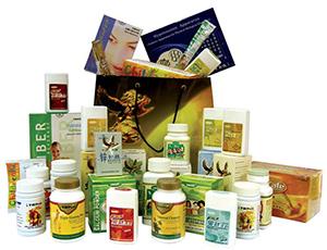 Kiểm nghiệm thực phẩm chức năng, thực phẩm bảo vệ sức khỏe