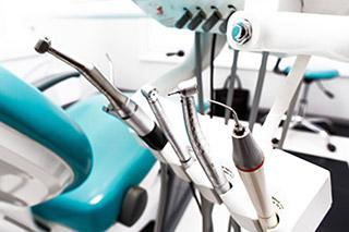 Dịch vụ trọn gói đăng ký lưu hành sản phẩm trang thiết bị y tế loại B,C,D