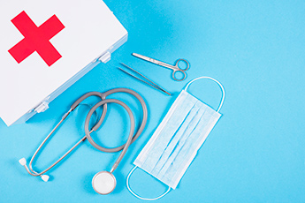 Hỗ trợ trọn gói công bố tiêu chuẩn áp dụng đối với thiết bị y tế loại A