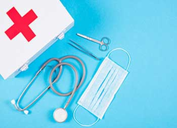 Dịch vụ trọn gói công bố tiêu chuẩn áp dụng đối với thiết bị y tế loại A
