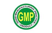 Chứng nhận GMP thực phẩm và dược phẩm