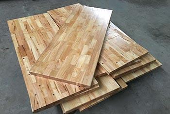 Chứng nhận sản phẩm Gỗ và Giấy - Gỗ, sàn gỗ, ván sàn, ván trang trí, ván sợi, MDF, dăm ...