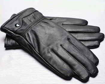 Dịch vụ chứng nhận chất lượng sản phẩm hóa tổng hợp (Cao su thiên nhiên, Latex, Da làm găng tay...)